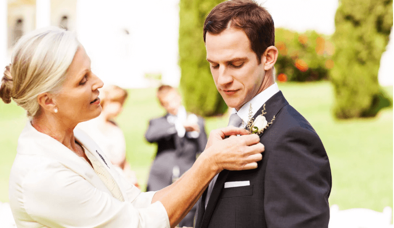 6 Things You Need To Remember For A Long Lasting Relationship