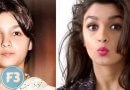 Bollywood Actress Who Went From Fat To Fit