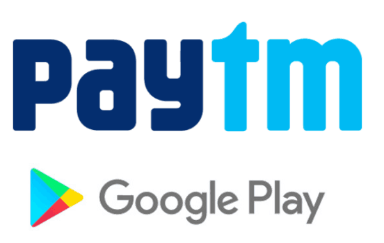 Get google play redeem code