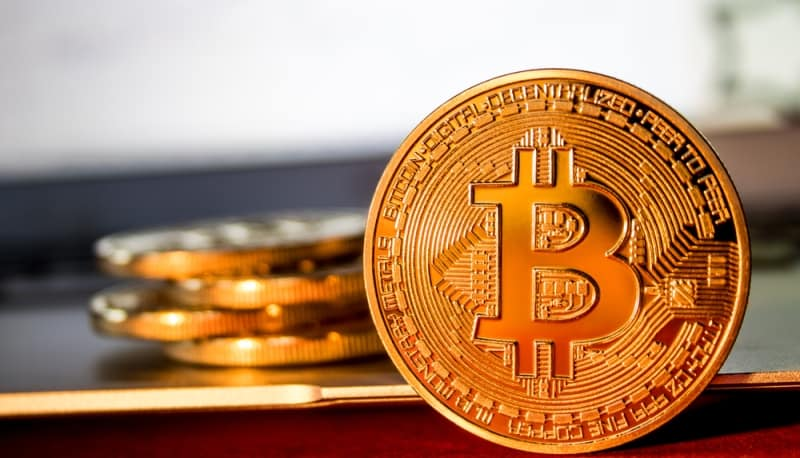 How bitcoin trading can turn you into A Millionaire
