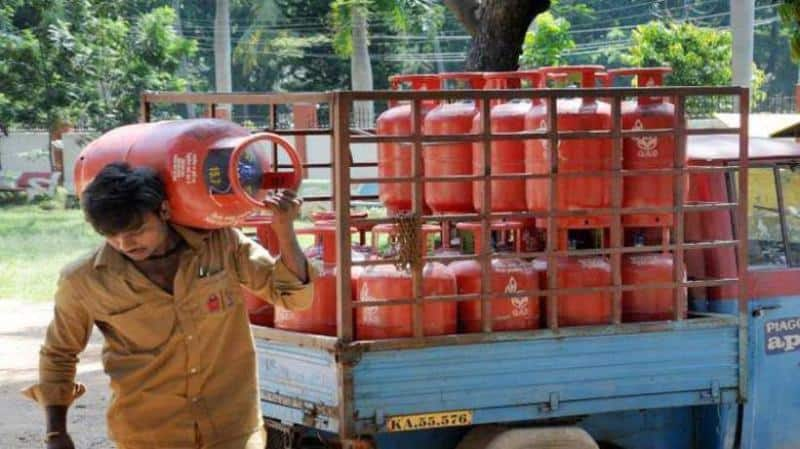 Image result for pics of LPG cylinder