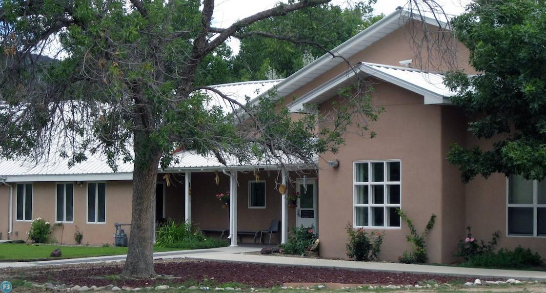 Rehab In New Mexico