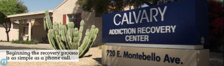 Alcohol Drug Rehab Centers