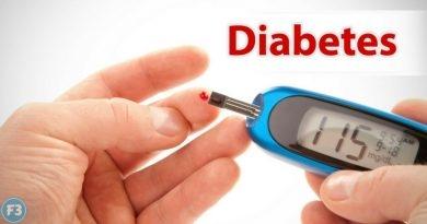diabetes medications शुगर बीमारी का घरेलू इलाज
