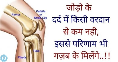 Joint Pain Treatment in Hindi deatalis