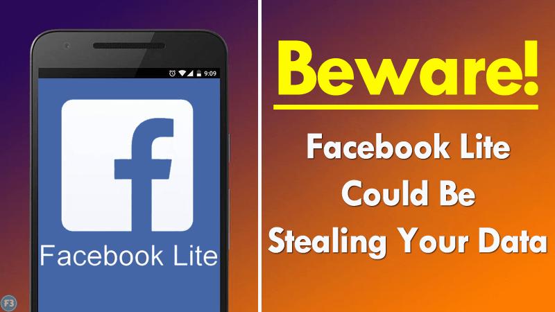 delete-facebook-data-scandal