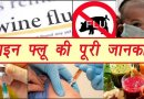 Swine Flu स्वाइन फ्लू के कारण, लक्षण और उससे  बचाव