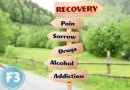 List Of The Best Rehab In Texas in the United States