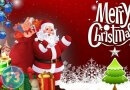 Christmas Party and Christmas Traditions Around The World 2021