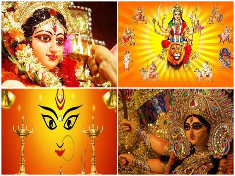 This image has an empty alt attribute; its file name is 19_09_2020-navratri_2020_date.jpg