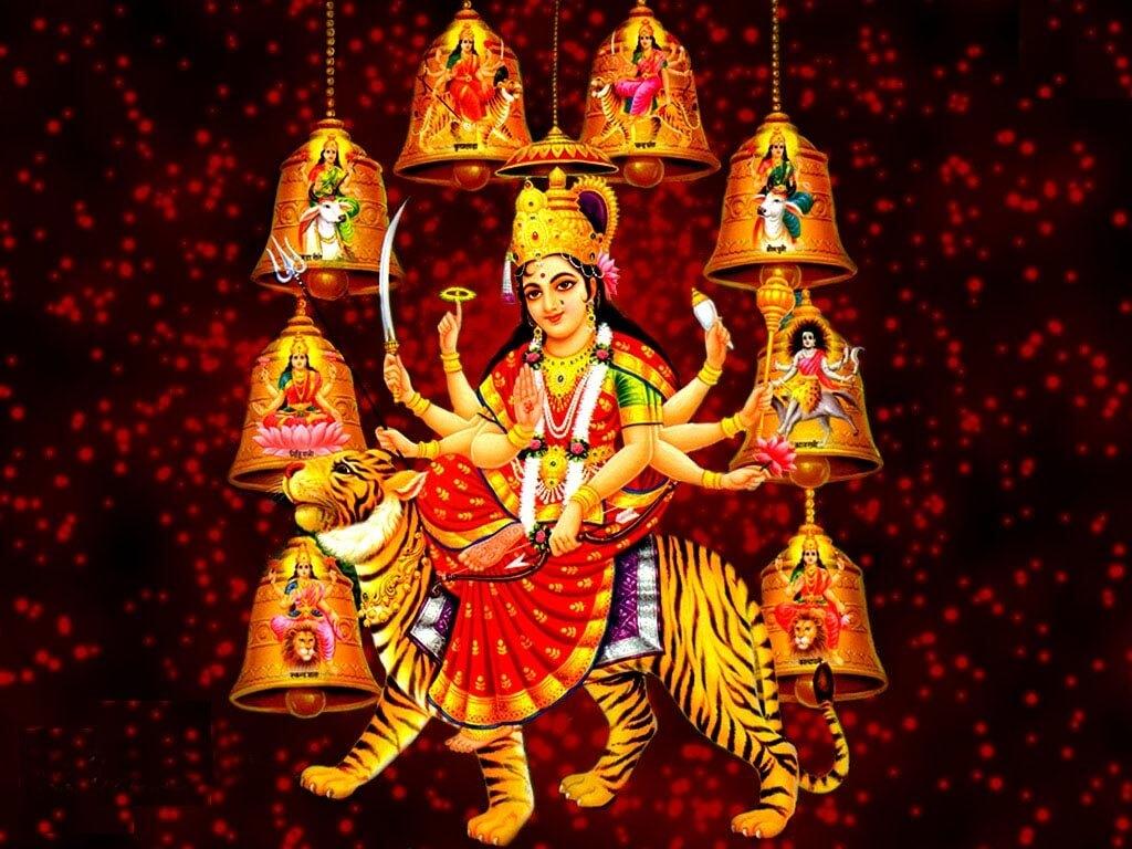 This image has an empty alt attribute; its file name is Puja-Samagri-Navaratri-Puja-Kit.jpg